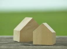 investeringen in sociale woningen